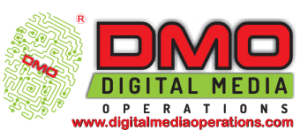 Digital Media Operations
